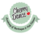 Cherry Dancewear